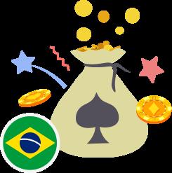 Blade casino 51658