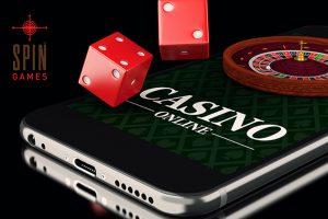 Esc online casinos NetEnt 16243