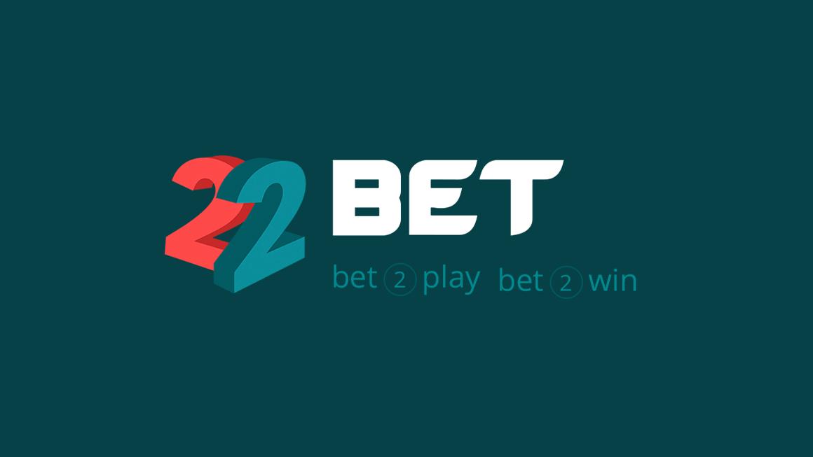 22bet Brasil bet way 43067