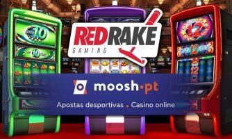 Casinos ainsworth 65986