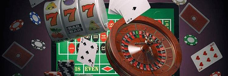 Outros jogos melhor casino 19875
