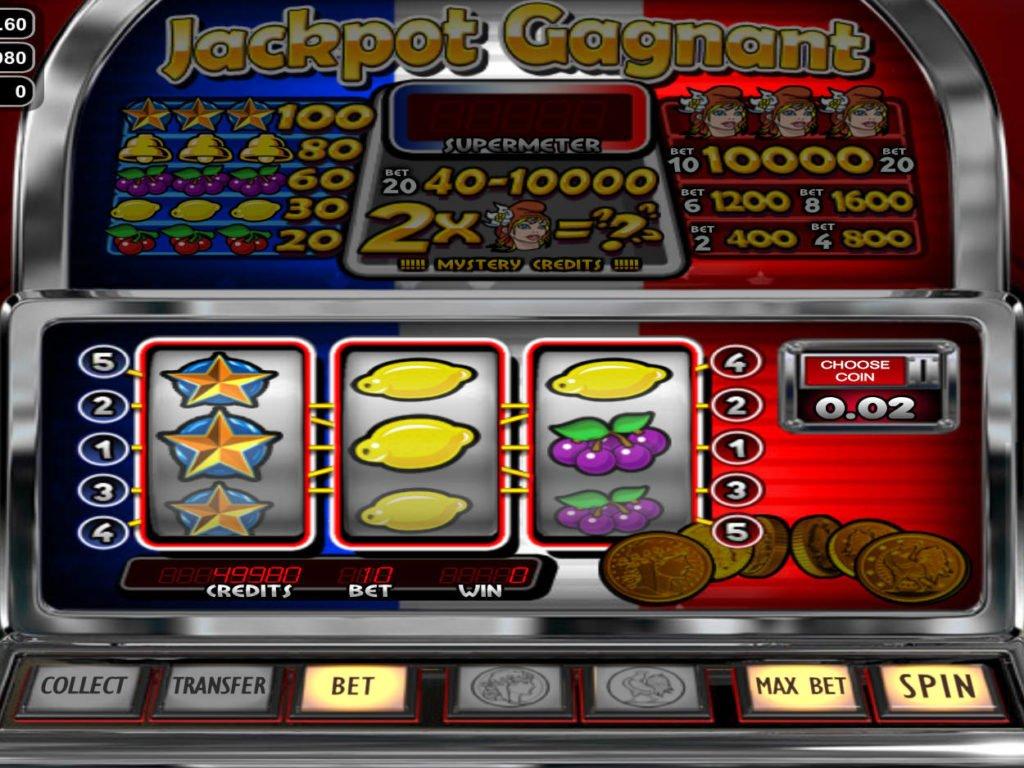 Caça niquel jackpot 31052