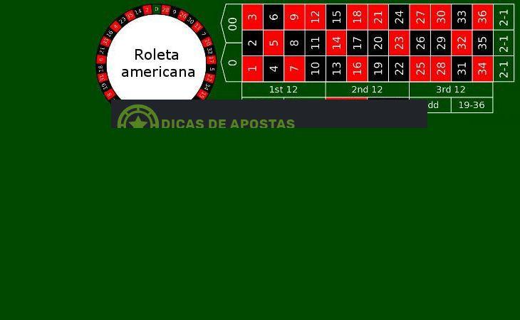 Loteria online 16839