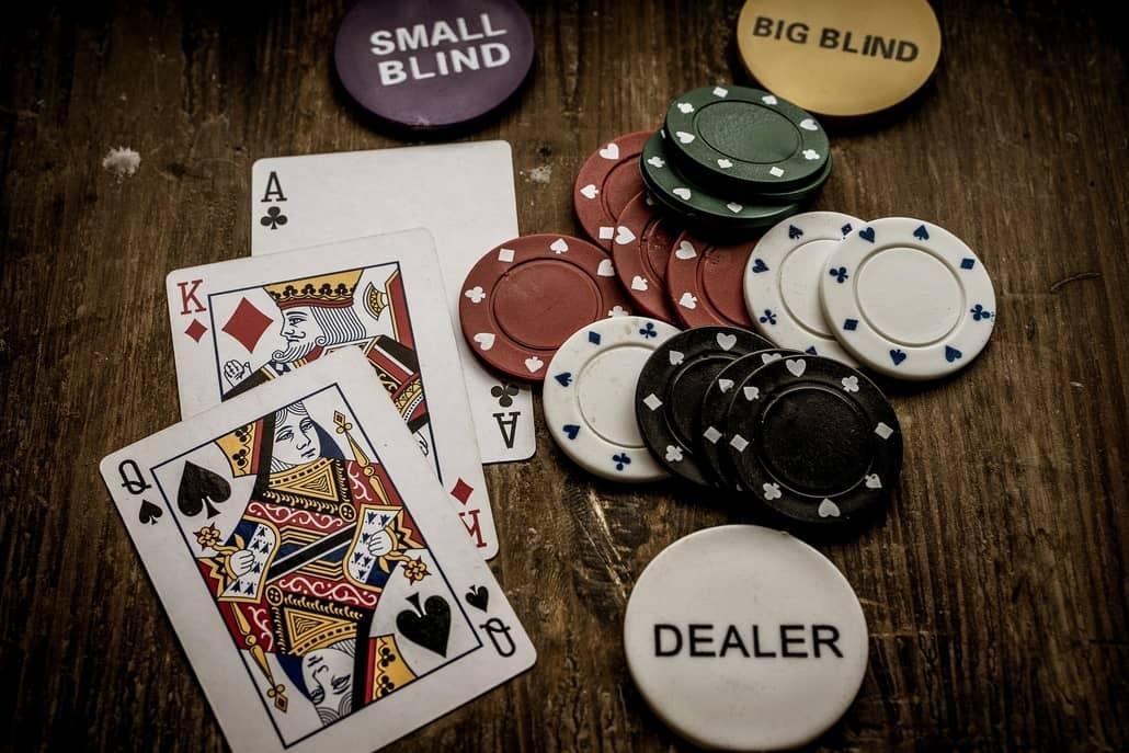 Navio casino poker 13347
