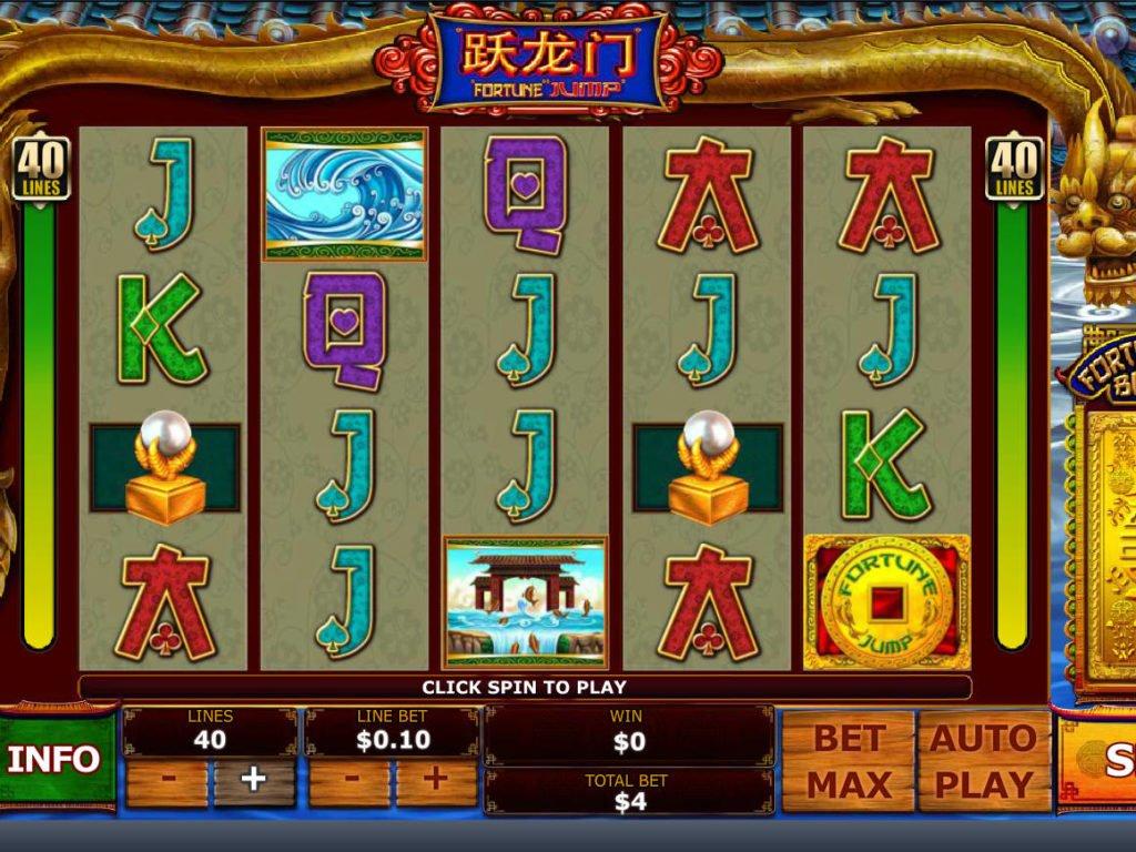 Playtech games caça 34491