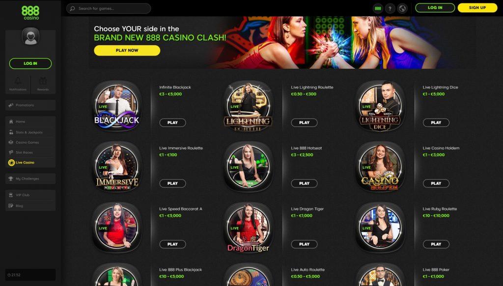 IGT casino Brasil 24968