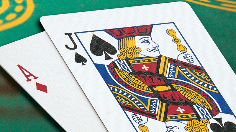 Betboo poker 36799