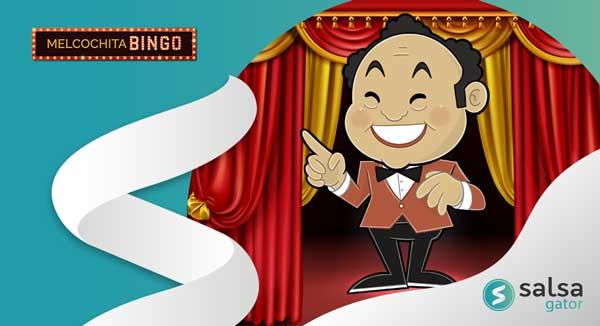 Bingo betmotion online the 54887