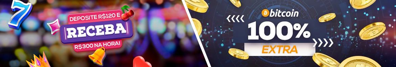 Baccarat gold bingo betmotion 30383