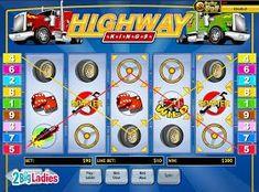 Casinos online 16834