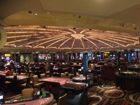 888 casino 22489