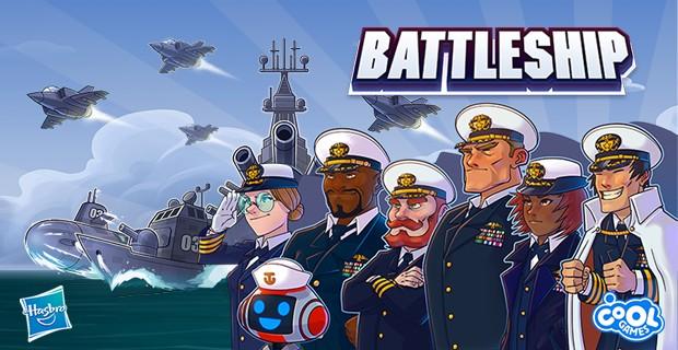 Battleship casino 36781