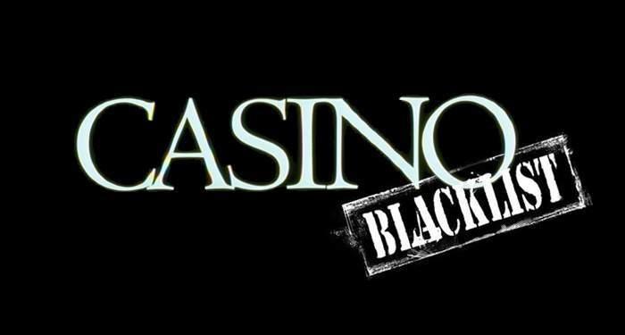Bonus casino betfair blacklisted 14655