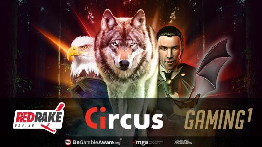 Circus casino online 55903