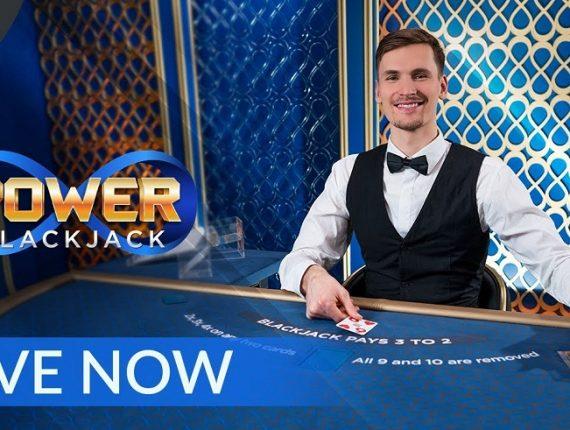 Melhor casino 50723