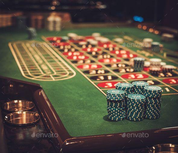 Casinos openbet 40080