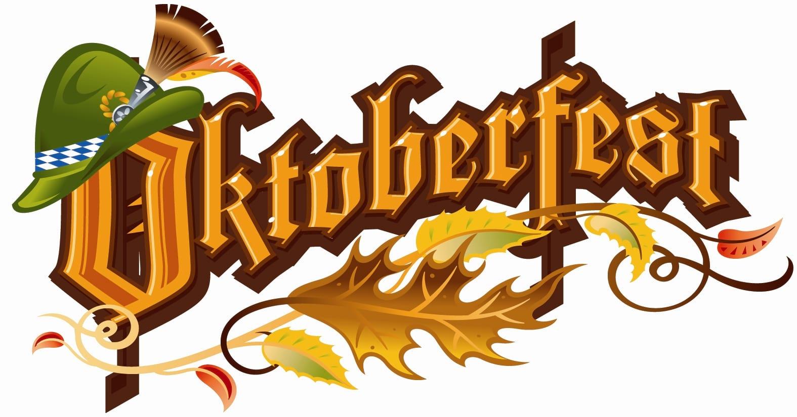 Oktoberfest ingressos betfair 24335