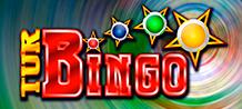 Turbingo vídeo bingo chat 16154