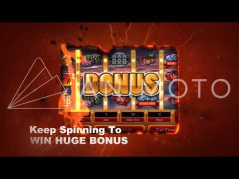 Casino virtual 63958