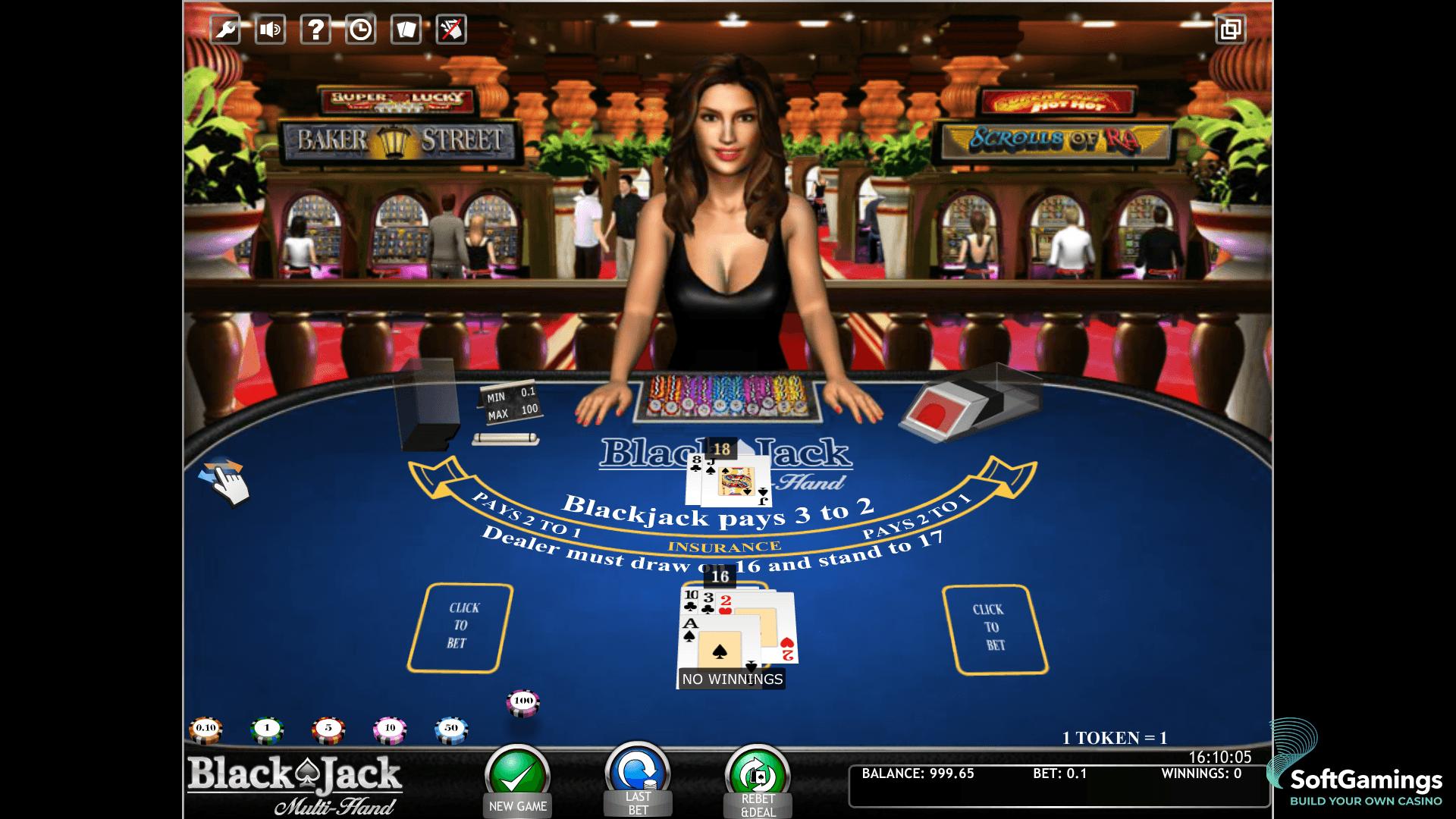 Bet casino Brasil 41871
