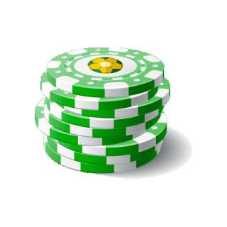 Mastercard casino 65763