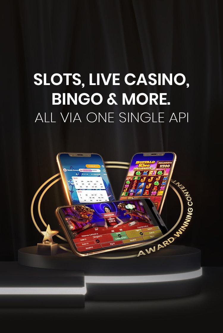 Jogo video poker 61948