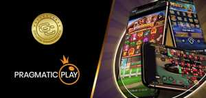 Casinos fantasma 46477