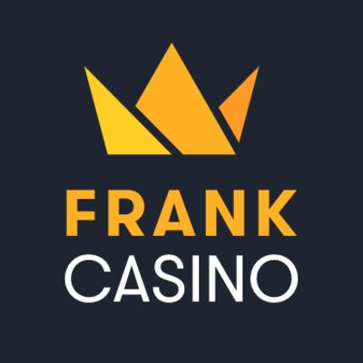 Premium casino melhor bônus 53833