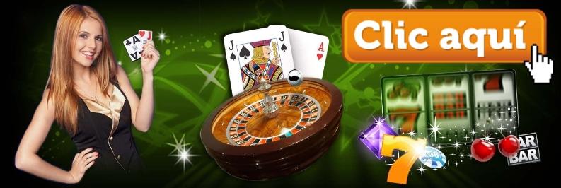 Poker forum cassino online 14251
