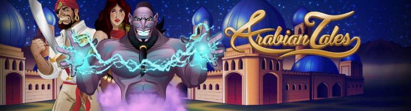 Supernova casino Brasil nextgen 31389