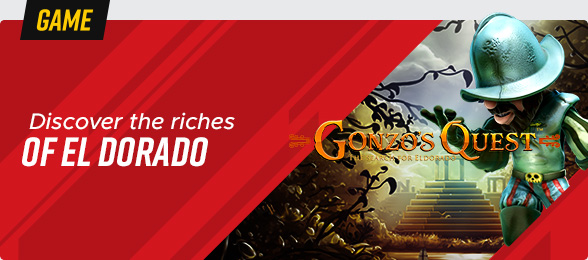 Betclic casino Brasil visa 44460