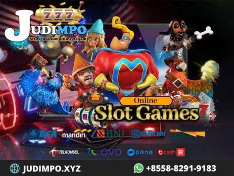 Casino website bnl 33039