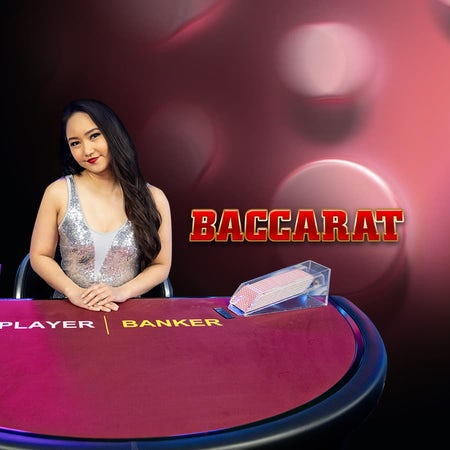 Casinos gamomat 49700
