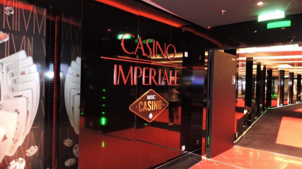 Casinos principal 22263