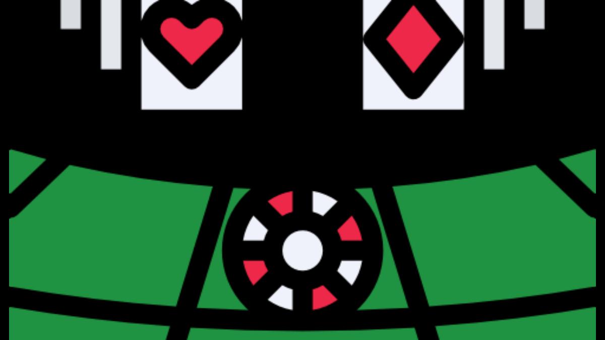 Casinos principal Austrália 33187
