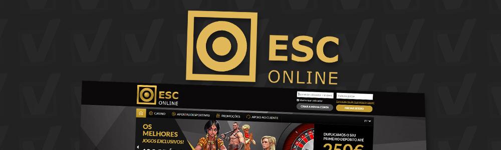 Casino estoril online aposta 19213