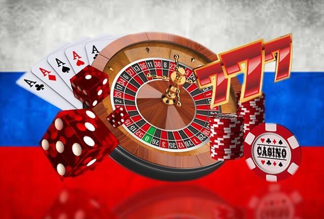 Gambling policy blog casino 66749