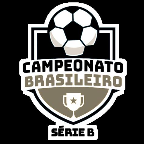 Brasileirao serie B 16836