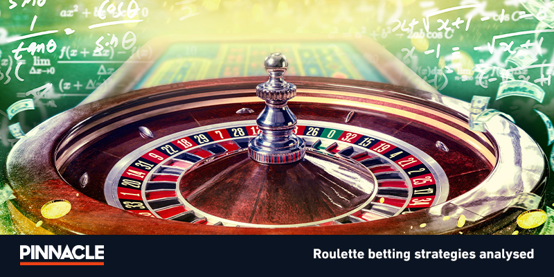 Casino playbonds 16165