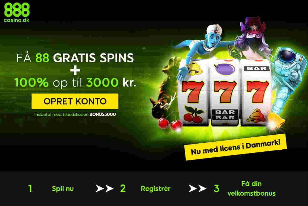 NetEnt casino ao 15593