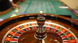 Casinos ao vivo 27537