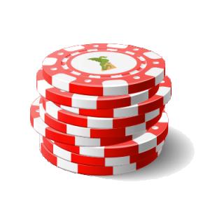 Casinos geco 60897