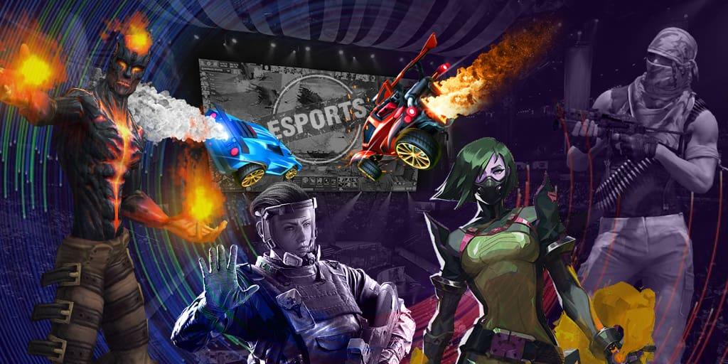 Casinos Espanha 27006