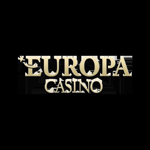 Live gambling europa cassino 47935