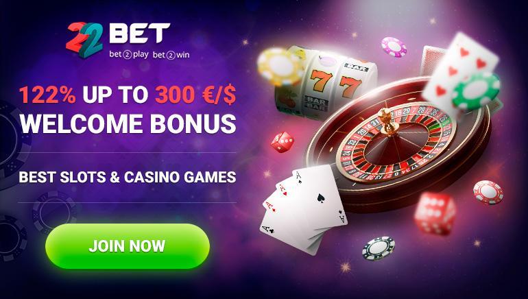 Bet casino português no 42360