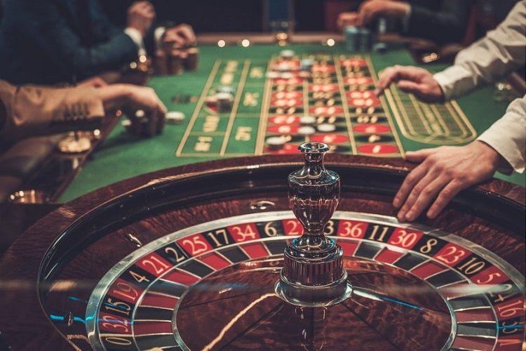 Roleta betfair poker 37577