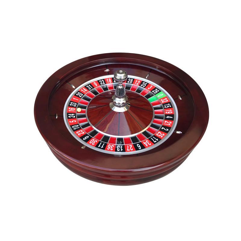 Casinos openbet 51721