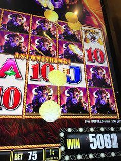 AIC games 40828
