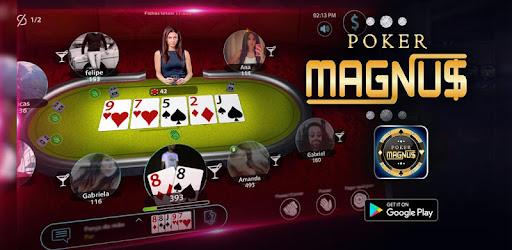 Análise de casinos 56670