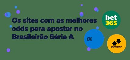 Apostas brasileirao 2021 grandes 23241